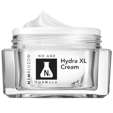 Mimi Luzon XL Cream 30ml